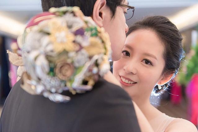 台北婚攝,台北福華大飯店,台北福華飯店婚攝,台北福華飯店婚宴,婚禮攝影,婚攝,婚攝推薦,婚攝紅帽子,紅帽子,紅帽子工作室,Redcap-Studio-48