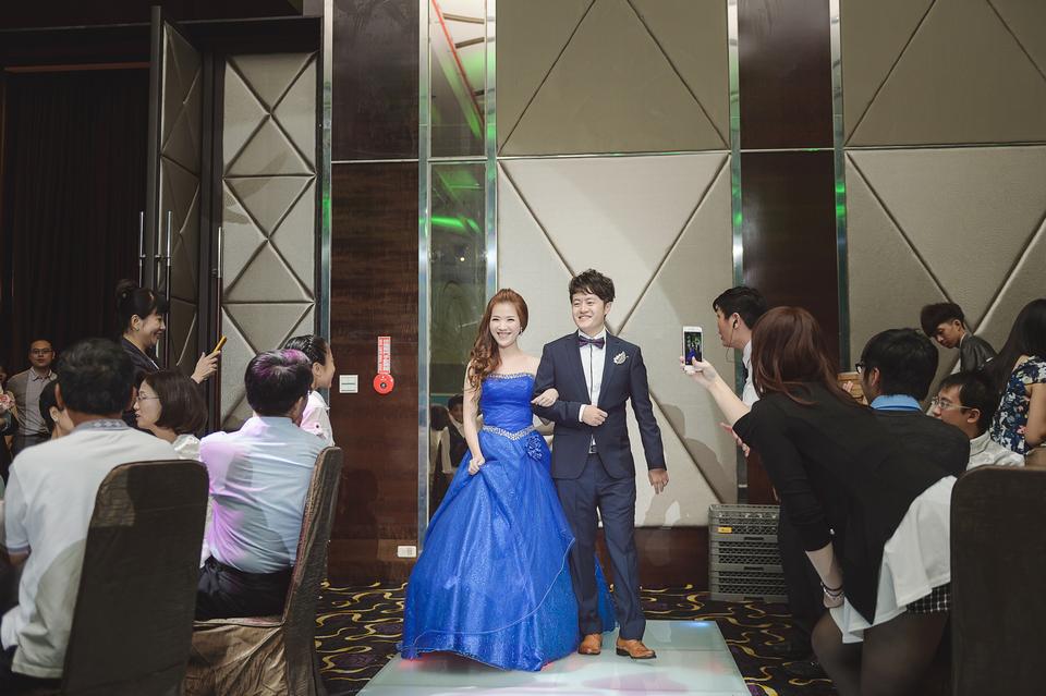 婚禮攝影-台南東東餐廳永大店-081