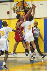 D143976A (RobHelfman) Tags: sports basketball losangeles fremont highschool crenshaw