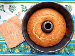 keks-apelsinovyi-gotov (Horosho.Gromko.) Tags: food cooking cake baking keks desert   ibake