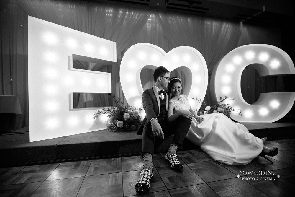 Erin&Caleb-wedding-SD-0243