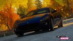 Maserati GranTurismo (lowsantos360) Tags: xbox360 maseratigranturismo forzahorizon forzashots