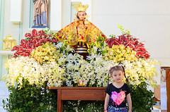 _DSC4692 (Mark Salabao iMages) Tags: family de mark pit sto cebu anthony nino shiloh sinulog niah 2016 senyor thatiana salabao adishree