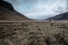 Glen Esk (gallowaydavid) Tags: angus glenesk