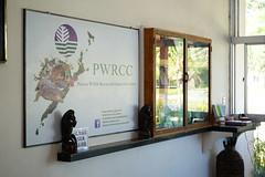 Palawan Wildlife Rescue and Conservation Center (ukulele06) Tags: puertoprincesa palawanwildliferescueandconservationcenter