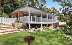109 Beachview Esplanade, Macmasters Beach NSW
