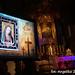 2016.02.19 Wieczór Uwielbienia - przygotowanie młodzieży dekanatu Rokitno do ŚDM 2016