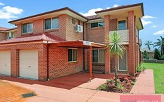 1/100 Station Street, Rooty Hill NSW