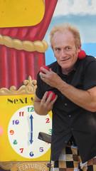 porter county fair. july 2015 (timp37) Tags: show county summer july indiana fair juggle porter 2015