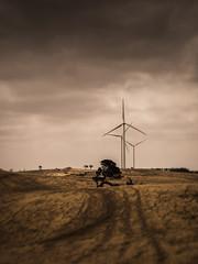 bonney - 1341 (liam.jon_d) Tags: cloud geometric monochrome cloudy australian australia minimal alternativeenergy brooding sa simple southaustralia turbine windturbine windfarm windpower bonney brood renewableenergy renewables lakebonney southaustralian billdoyle babcockandbrown lowcarbonenergy infigen infigenenergy babcockandbrownenergy