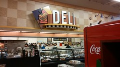Deli (Retail Retell) Tags: county retail store industrial tn circus memphis s east perkins shelby former grocery decor schnucks kroger albertsons seessels