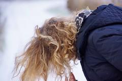 Tina (osto) Tags: denmark europa europe sony zealand scandinavia danmark slt a77 sjlland osto alpha77 osto february2016