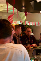 "familiefeest - 14 • <a style=""font-size:0.8em;"" href=""http://www.flickr.com/photos/48466378@N08/24927331271/"" target=""_blank"">View on Flickr</a>"