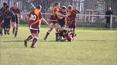 Doncaster Phoenix 29 V Wheatley Hills 00 (Away) (F.S.P. IMAGES) Tags: uk england sports phoenix sport club rugby yorkshire union gb sporting champions doncaster doncasterphoenix