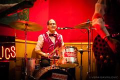 ThePolkaholics-7351 (PolkaSceneZine) Tags: show music chicago musicians bar drums concert bass guitar live stage performance polka punkrock vests polkaholics thepolkaholics polkaholic polkascenezine 3guyswhorock 021316 polkascenezinecom photosbyveragavrilovic independencetap february132016