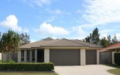 41 William Avenue, Yamba NSW