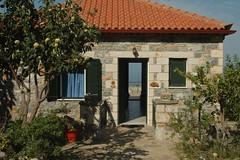 DSC_0241 (Modifie) (chaudron001) Tags: grece favoris