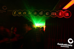 Funkademia13-02-16#0053