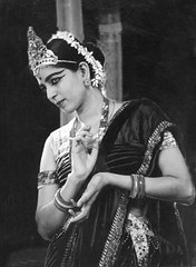 Rukmini_Devi Arundale Bharatanatyam (Mobile/WhatsApp:00919495509009) Tags:                                  hparchdancebharatanatyamr