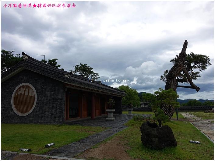 京畿道 兩水頭 洗美苑 (99).JPG
