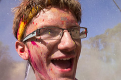 _MG_0946 (jenkinsshara) Tags: canberra 2016 expressyourself colourfun movetothemusic colorrun