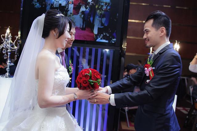 台北婚攝,台北六福皇宮,台北六福皇宮婚攝,台北六福皇宮婚宴,婚禮攝影,婚攝,婚攝推薦,婚攝紅帽子,紅帽子,紅帽子工作室,Redcap-Studio-104