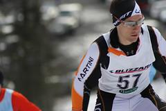 skitrilogie2016_021 (scmittersill) Tags: ski sport alpin mittersill langlauf abfahrt skitouren kitzbhel passthurn skitrilogie