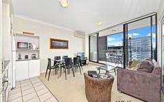 508/11a Lachlan Street, Waterloo NSW
