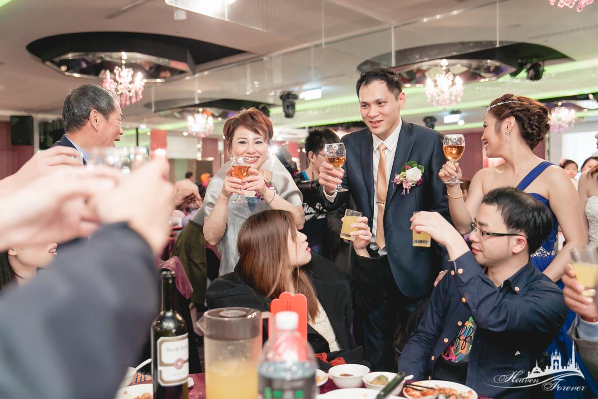 婚禮記錄@京樺婚宴會館_0176.jpg