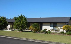 2 George Pearse Place, East Ballina NSW