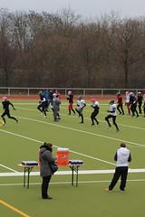 IMG_0676__ (blood.berlin) Tags: berlin fun thringen football coach team american sachsen success brandenburg auswahl jugend natio mecklenburgvorpommern sachsenanhalt erfolg nationalmannschaft u19 afcvbb