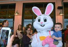 Hayden Held-LuLu's Easter 2016-1