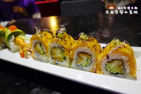 壽司窩 sushi vogue 紐約新和食  (33).JPG