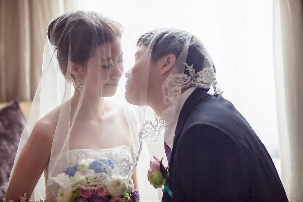 055維多麗亞婚攝