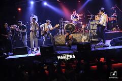 El Zombie (FotoPabli) Tags: makena elzombie makenacantinaclub laciclola