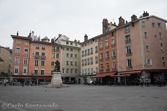 Grenoble-Mar16-39.jpg (jolicoeur71) Tags: france grenoble