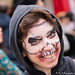 """2016_04_09_ZomBIFFF_Parade-111 • <a style=""""font-size:0.8em;"""" href=""""http://www.flickr.com/photos/100070713@N08/25742632314/"""" target=""""_blank"""">View on Flickr</a>"""