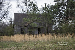 Nobody's Home #2 (paulawalla37) Tags: abandoned kentucky oncewashome