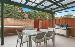 44/10 Freeman Place, Carlingford NSW