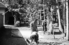 26520038 -  () Tags: bw film minolta     indonisia  banyuwangi  minoltaxe rokkor50mmf14