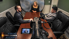 depo logo2 (Steve Nawrocki) Tags: west video graphics illustrations westpalmbeach medical conference law director trial mediation videoconferencing sanction downtownwestpalm hdvideoproduction visualevidence trialsupport bsaintmedia visualevidence601ndixiehwy visualevidenceinc videodeposition legalgraphicworks settlementdocumentaries
