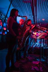 2016-04-15 - Jarilla Root-La Estafa Dub-Sessiones - Social Club - Foto de Marco Ragni