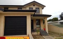 11A Tucker Street, Bass Hill NSW
