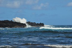 Hawaii (18) (uraveltravel) Tags: park travel nature beauty landscape photography national photograph