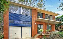 29 Upper Washington Drive, Bonnet Bay NSW