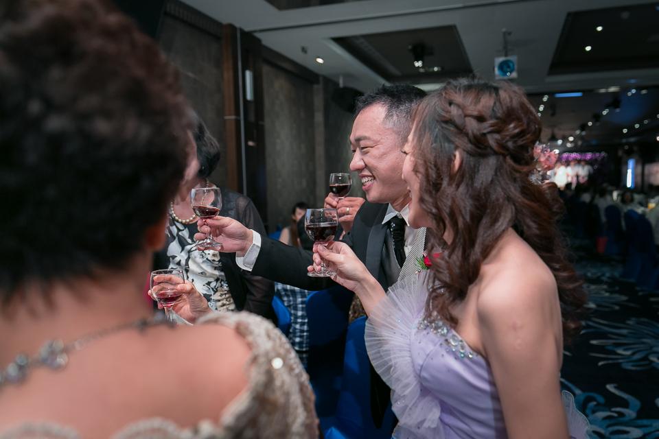三重彭園,宴客,幸福綠洲婚禮紀錄,婚攝大倫00073
