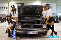 "VW Club Fest 2016 • <a style=""font-size:0.8em;"" href=""http://www.flickr.com/photos/54523206@N03/25988477521/"" target=""_blank"">View on Flickr</a>"