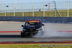 GPTexas16 1055 (jbspec7) Tags: world austin challenge sportscar scca pwc pirelli 2016 cota circuitoftheamericas