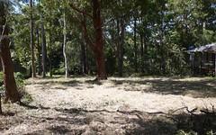 1 Third Ridge Road, Smiths Lake NSW