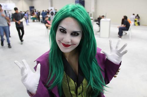 brasil-comic-con-2014-especial-cosplay-58.jpg
